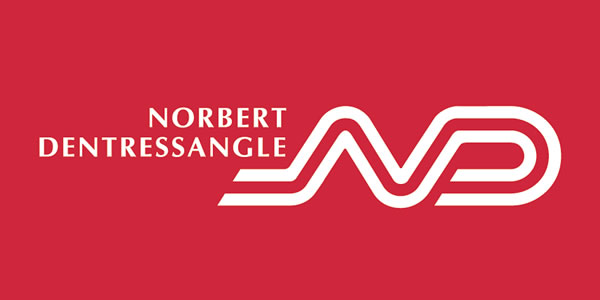 French court puts XPO buyout of Norbert Dentressangle back on track