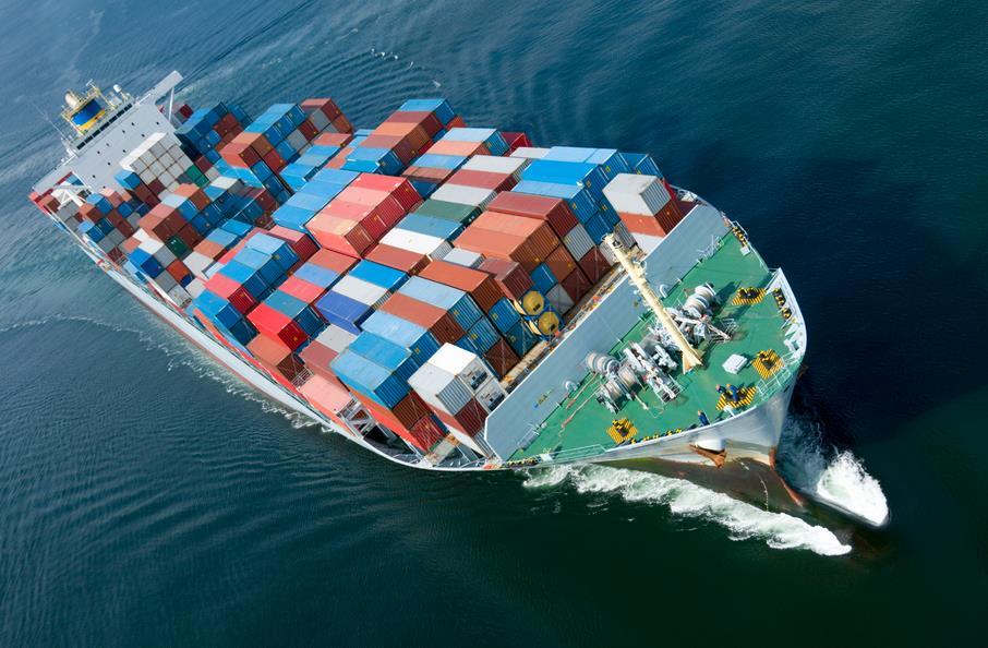 India sees economic slowdown in EU bringing freight rates crashing down
