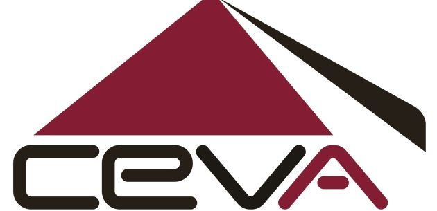 CEVA in the red with Q3 loss of US$22m despite 6pc revenue growth