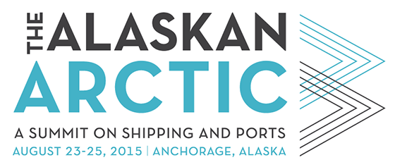 Alaska to hold August Arctic shipping meeting in Anchorage