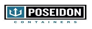 19-boxship Poseidon outlines NYSE flotation to raise US$200 million