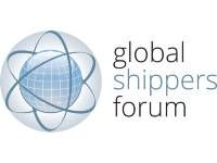 Global Shippers Forum frustrated not getting UN recognition it 'deserves'