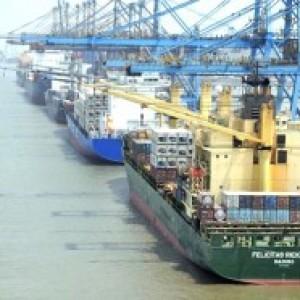 Mumbai port authority introduces mandatory Yellow Fever precautions