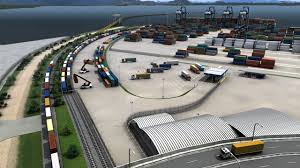 Questions raised over move by DP World to take full control of Brazil's Embraport