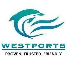 Malaysia's Westport quarterly profit flat while volume up 3pc