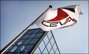 CEVA quarterly profit up 25pc to US$75 million as revenues rise 0.3pc