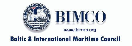 BIMCO: Is China's steel exports enough to support the freight ...