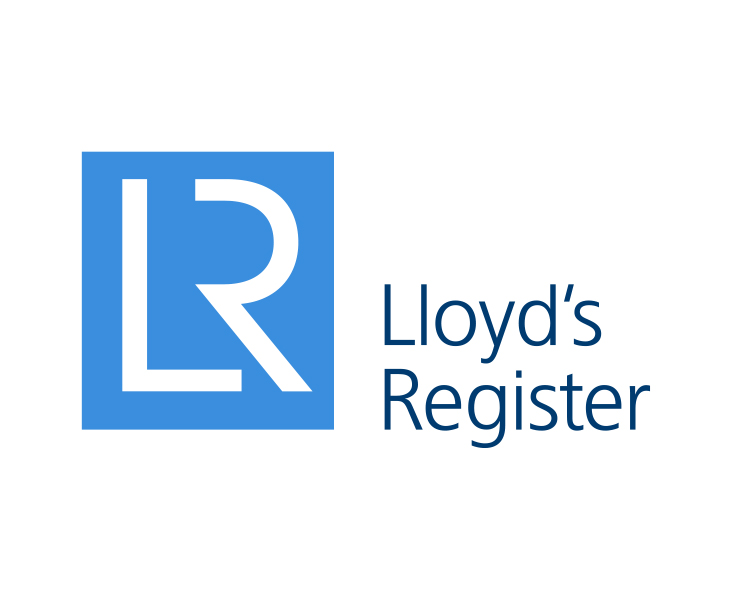 Lloyd's Register to oversee tests of Coldharbour's BWTS to gain US type approval