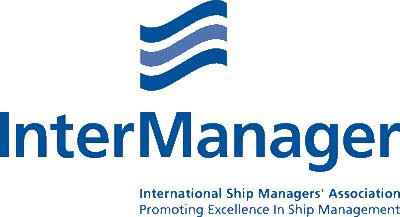 INTERMANAGER PLACES SEAFARERS AT THE HEART OF GLOBAL SHIPPING