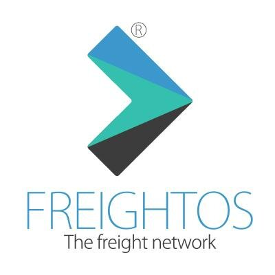 Freightos shipping quotation platform attracts 2 new venture capitalists