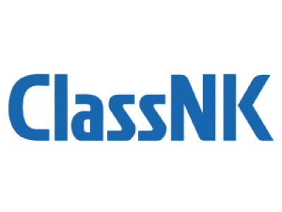 ClassNK releases amendments to class rules