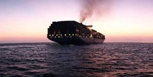 Containership orders soar to escape UN's costly ship emissions mandate