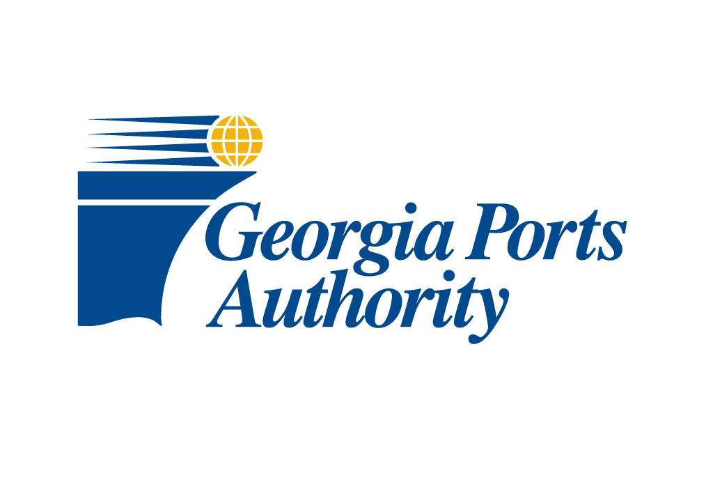 Record 3.7 million TEU handled by Georgia ports as volume rises 17pc