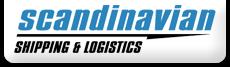 Scandinavian Shipping extends partnership with StreamLines