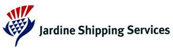 Jardine Shipping Services - rebranded S5 Asia - starts with new website