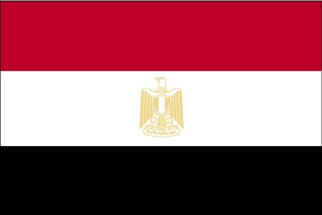 Egypt to set up cross-continent shipping line