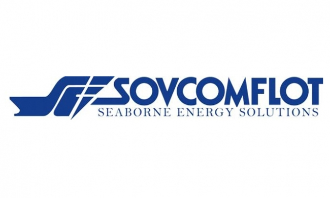 Russia may privatize Sovcomflot shipper in 2016