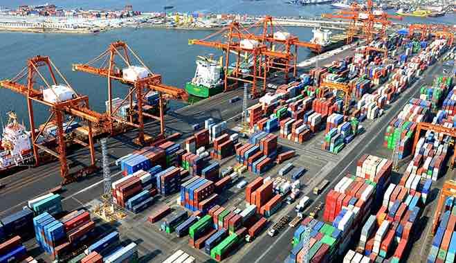 ICTSI profit up 6pc to US$182 million, revenue rises 24pc, volume up 18pc