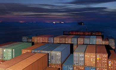 Three bad years for box shipping without big capacity withdrawal: Drewry