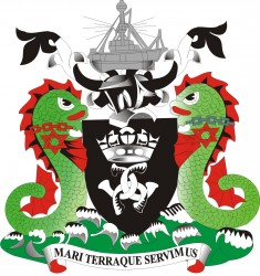 Nigerian Ports Authority Advocates for Improved Port Infrastructure