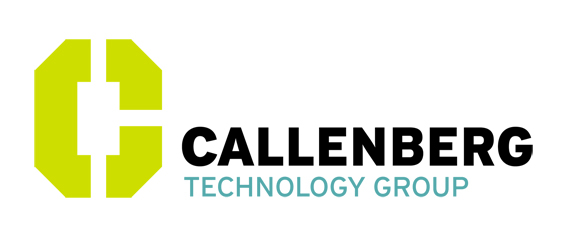 Wilh. Wilhelmsen and Callenberg Technologies Receive SHIPPINGInsight Award