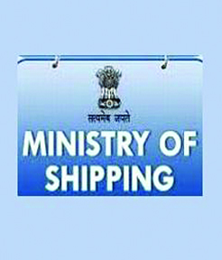 India's Shipping Ministry to boost state port efficiency, cut turn times
