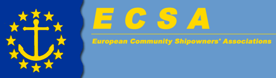 European Community Shipowners say 2016 'emissions' deadline 'unrealistic'