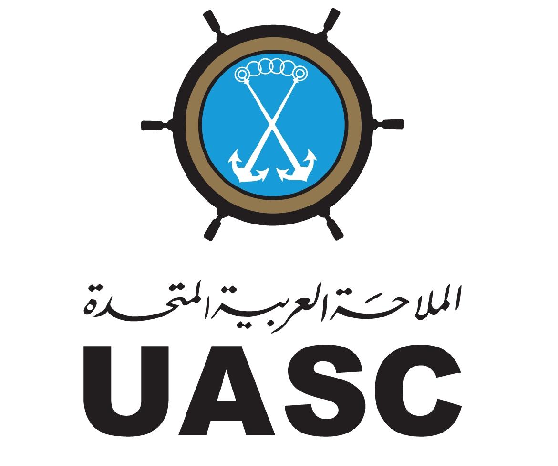 UASC adds latest 18,800-TEU ship to its fleet