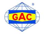GAC Russia offers agency services at Sabetta port in Yamal Peninsula