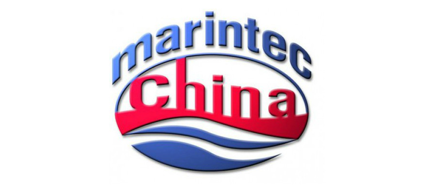 Maritime forum on 21st century maritime silk road opportunities