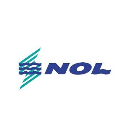 NOL in 'preliminary' talks with Maersk and CMA CGM over possible takeover