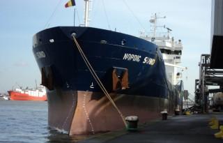 Nordic Tankers & Borealis Maritime merge