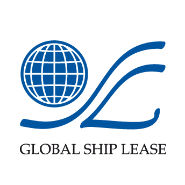 Global Ship Lease reports Q3 loss of US$41.1 million