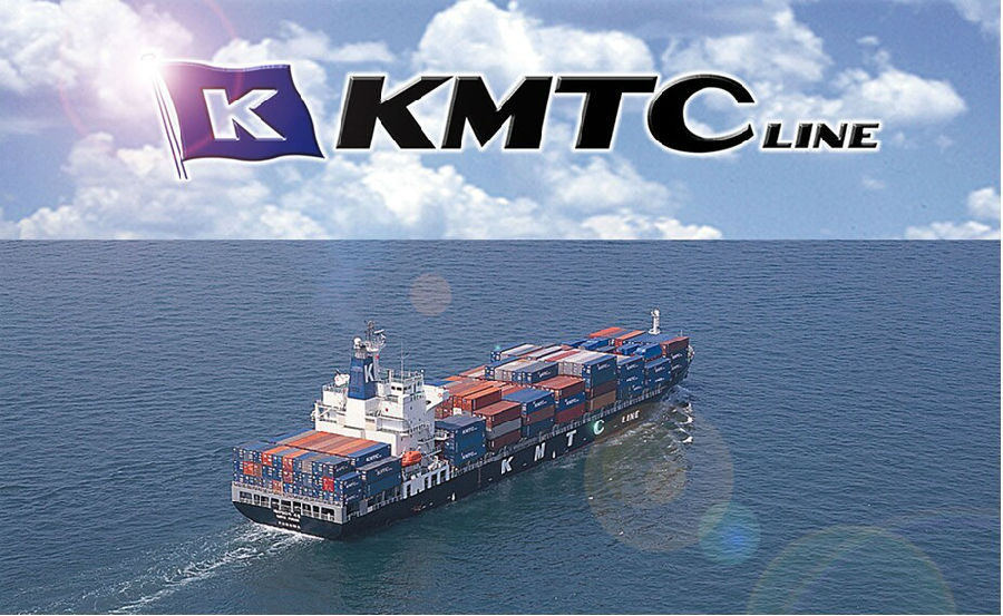 South Korea's KMTC reviews fleet structure ahead of hard times in intra-Asia trade