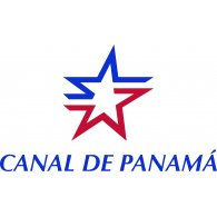 Panama expansion unlikely to bring boom in transshipments: port analyst says