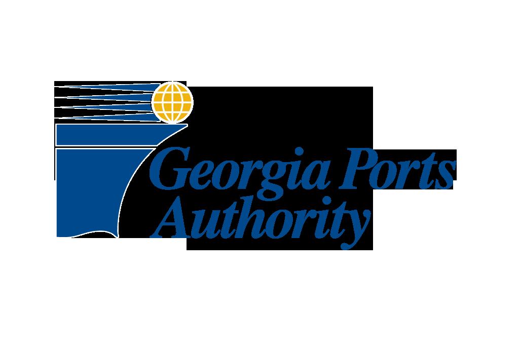 Georgia Port Authority's October box volumes rise 3pc to 321,094 TEU