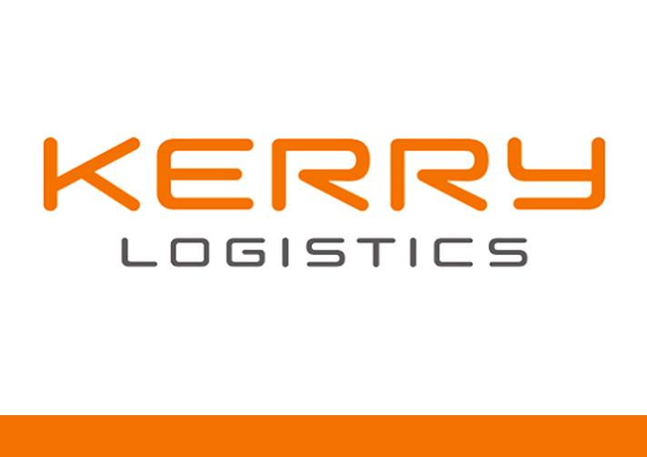 HK's Kerry Logistics wins first ever Maritime Logistics Award