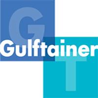 Gulftainer's Iraqi port reaches milestone throughput of 1m TEU