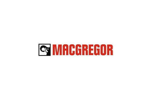 MacGregor to book US$11.67m costs in Q4 due to customer settlement agreement