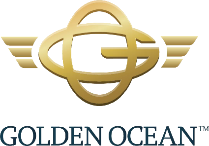 Golden Ocean posts Q3 loss of US$40.7m with downturn in dry bulk shipping