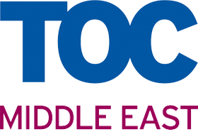 Saudi ports to take centre stage at TOC Middle East conference in Dubai