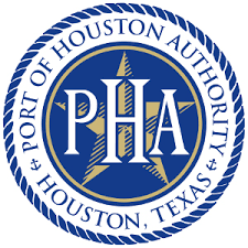 Passing 2 million TEU mark, Port of Houston Authority sets a new record