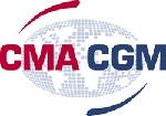 CMA CGM levies US$150/TEU rate hike from Asia to the Comoros January 1