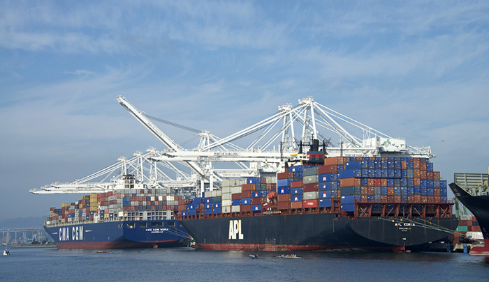 Further carrier mergers may do no good, but is there any choice?
