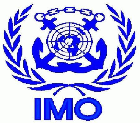 IMO vows to continue efforts to reduce emissions from ocean shipping