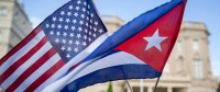 US and Cuba agree to resume normal direct postal service after 53 years