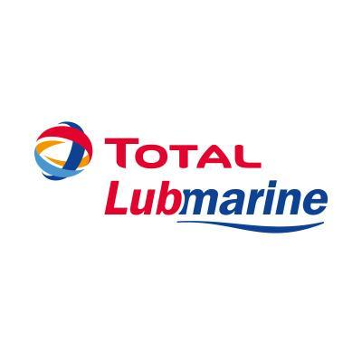 Total Lubmarine's new Singapore blending plant starts pumping out products