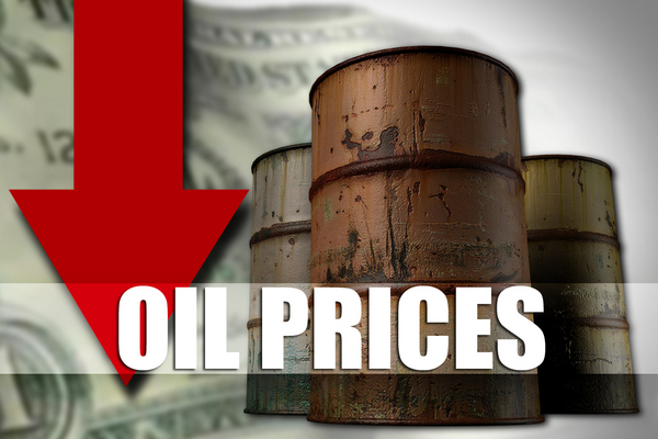Oil to fall to US$30 - perhaps $20 - before rebound, says analyst