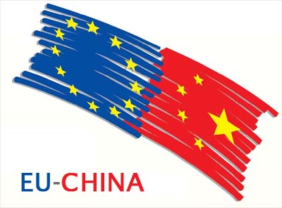 EU stuck in difficult spot in granting 'market economy status' to China