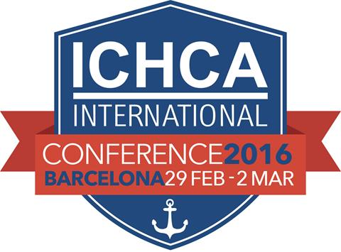 ICHCA & FEPORT to sign MoU at the ICHCA conference this March in Spain
